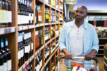 Ho to apply for a liquor licence