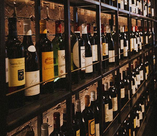 BP liquor licence South Africa